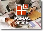 jasmac_online